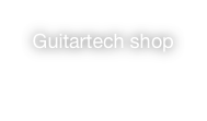 Guitartech shop